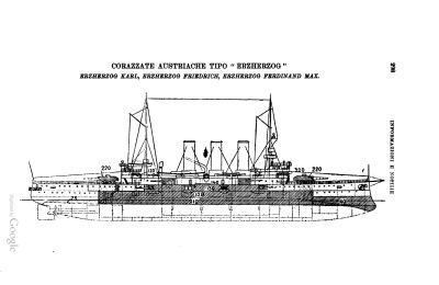 http://russiannavy.net/militaryPhotos/engineering/austro-hungary/small/ferdinand_max.jpg