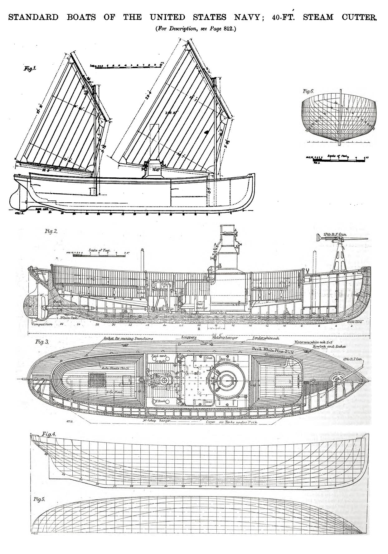 1000  images about ship models on pinterest